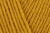 Cygnet Barley