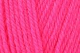 Cygnet Bright Pink