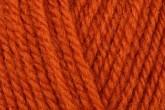 Cygnet Burnt Orange