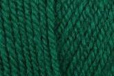 Cygnet Emerald