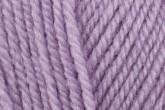 Cygnet Lilac
