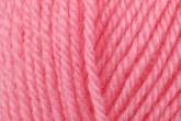 Cygnet pink