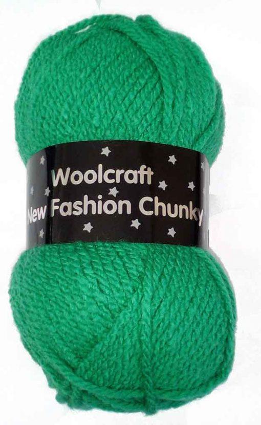 New-Fashion-Chunky-Island-Green