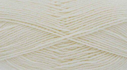 Cotton-Top-DK-Cream