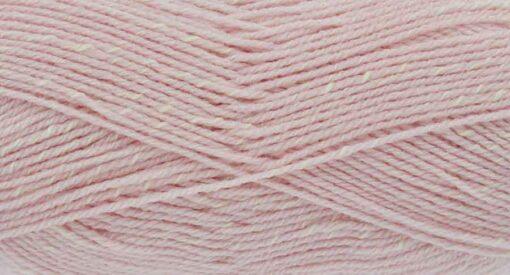 Cotton-Top-DK-Pink