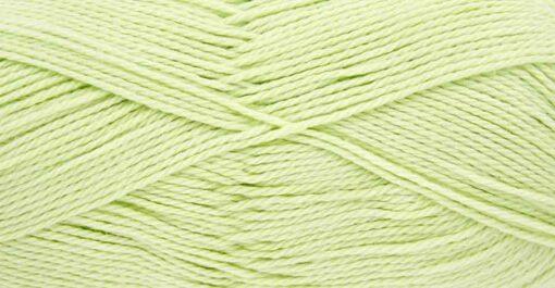 Cottonsoft-DK-Celery