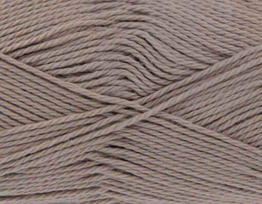 Cottonsoft-DK-Fudge