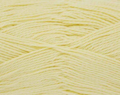 Cottonsoft-DK-Lemon