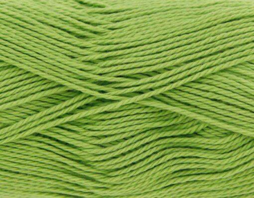 Cottonsoft-DK-Lime