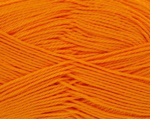 Cottonsoft-DK-Orange