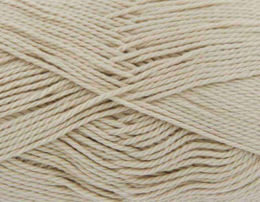 Cottonsoft-DK-Oyster
