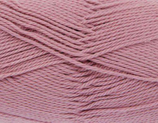 Cottonsoft-DK-Rose-Petal