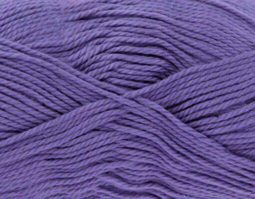 Cottonsoft-DK-Violet