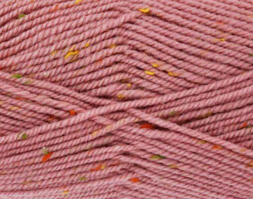 Fashion-Aran-Pink