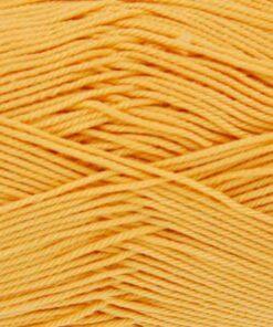 Giza-Cotton-Amber