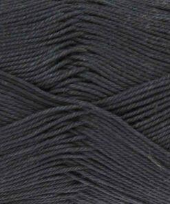 Giza-Cotton-Black