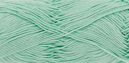 Giza-Cotton-Mint
