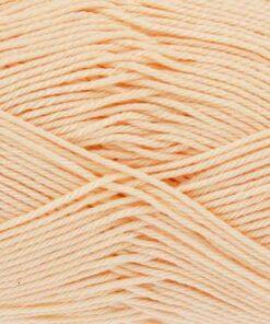 Giza-Cotton-Peach