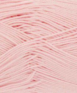Giza-Cotton-Pink