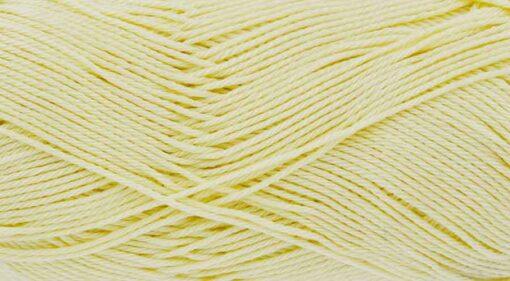 Giza-Cotton-Primrose