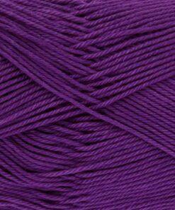 Giza-Cotton-Purple