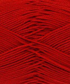 Giza-Cotton-Ruby