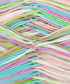 Giza-Cotton-Sorbet-4Ply-Kaleidoscope
