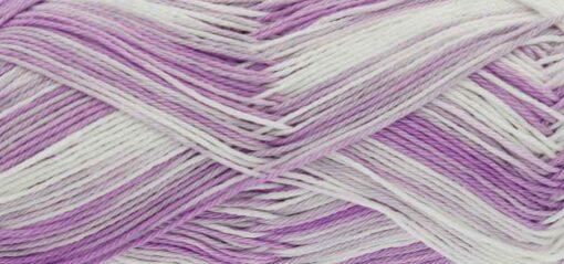 Giza-Cotton-Sorbet-4Ply-Magical