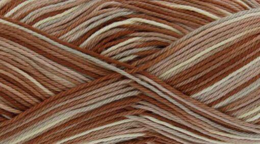 Giza-Cotton-Sorbet-4Ply-Toffee