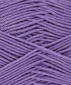 Giza-Cotton-Violet