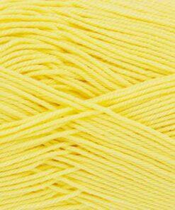 Giza-Cotton-Yellow