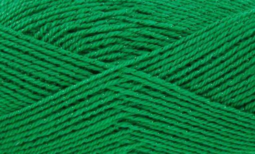 Glitz-DK-Christmas-Green