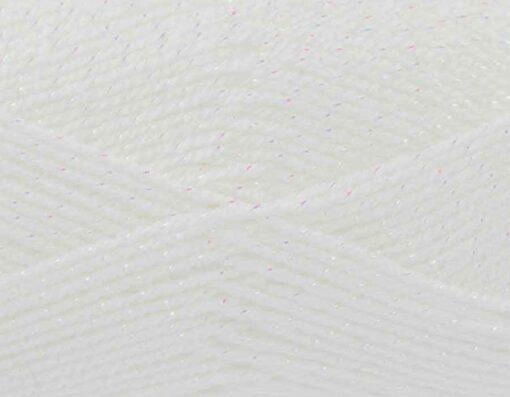 Glitz-DK-Diamond-White