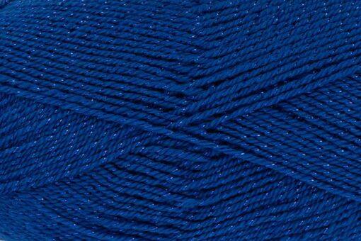Glitz-DK-Sapphire