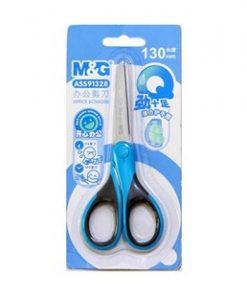M&G Scissors