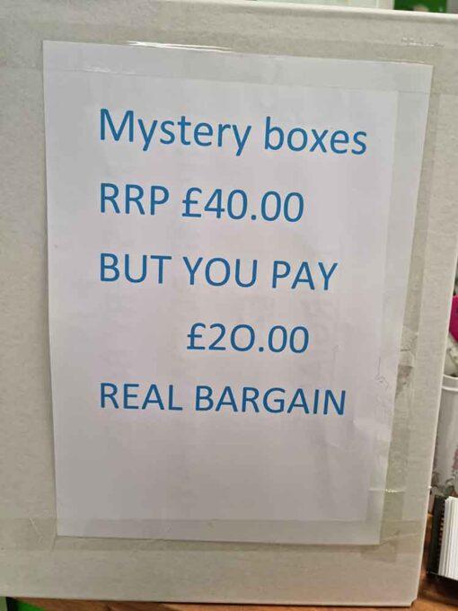 Mystery-Yarn-Box